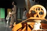 Teatr zbiera zapisy na domówkę Festiwalu Prapremier
