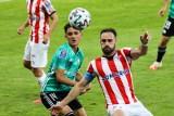 Superpuchar Polski. Legia i Cracovia zagrają o pierwsze trofeum w nowym sezonie. Vuković nie boi się klątwy