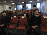 Świadek Historii 2019. Krzyże Wolności i Solidarności. Nagroda Honorowa IPN Białystok