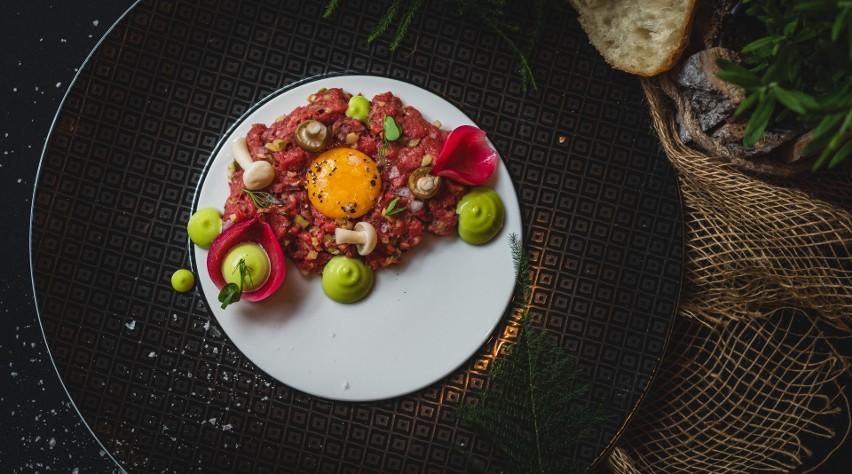 Koronawirus w Polsce: Trwa Restaurant Week. Mamy taki mały TOP5 restauracji dla Was. Festiwal trwa do 5 lica 2020 r.