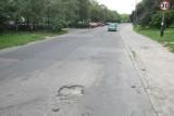 Cztery ulice do remontu! Zobacz, które?