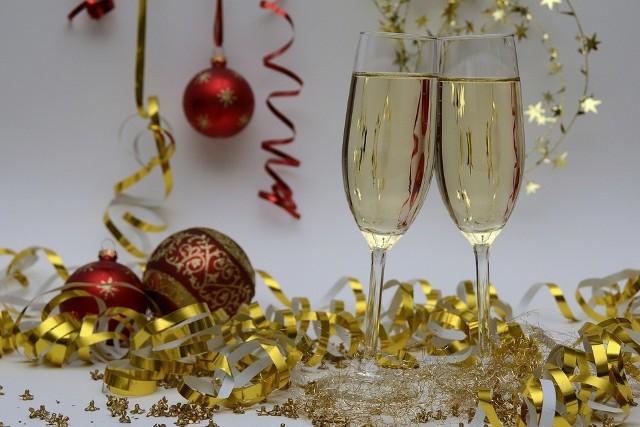 ładne życzenia Noworoczne 2019 Tutaj Znajdziesz życzenia
