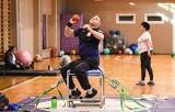 Polscy zawodnicy czekają na paralekkoatletyczne mistrzostwa Europy w Bydgoszczy