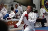 45 Mistrzostwa Polski Seniorów Karate Kyokushin już w najbliższą sobotę w Limanowej