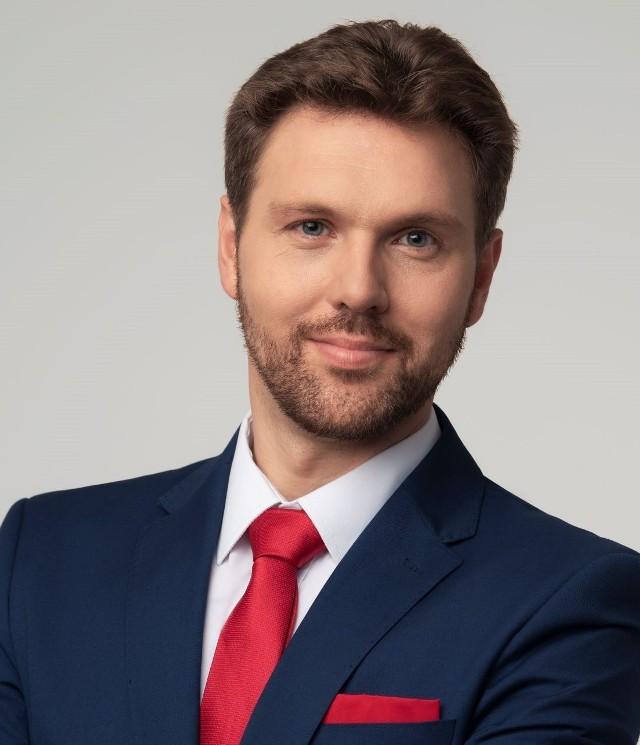 Adam Jakuć
