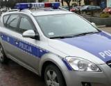 Interwencja na ulicy Radomia. Policjant ratował chorego na cukrzycę