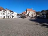 TOP 10 atrakcji, które warto zobaczyć w Kazimierzu Dolnym. Sprawdź nasz subiektywny ranking! [6.05]
