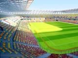 Wybór zarządcy białostockiego stadionu odwleka się