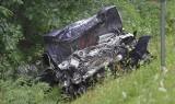 Prokurator generalny Zbigniew Ziobro obejmie nadzorem postępowanie w sprawie wypadku w Stalowej Woli? Jest apel o surowość dla sprawcy