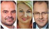 Powiat inowrocławski będzie miał 3 radnych w sejmiku