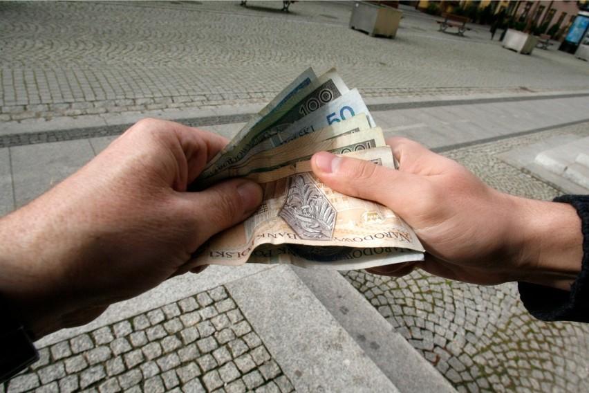 Nie będzie 3 tys. zł płacy minimalnej, jak wcześniej...