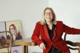 Małgorzata Potocka, dyrektor teatru w Radomiu doczekała się wnuka