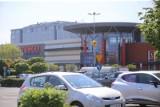 W Katowicach powstanie gigantyczny Kaufland w Silesia City Center. Otwarcie jesienią 2021. To sklep, którego nie objęła transakcja z Netto