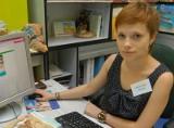 Wyspy greckie, Hiszpania, Bułgaria - tam rzeszowianie wyjeżdżają na urlopy