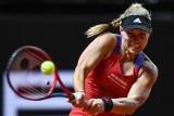 Elina Switolina rywalką Igi Świątek w ćwierćfinale turnieju WTA 1000 w Rzymie. Awans Polki na rekordowe miejsce w rankingu WTA [WIDEO]