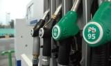 Ile kosztuje benzyna bezołowiowa 95 i olej napędowy? Sprawdziliśmy [PORÓWNANIE CEN]