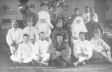Bomby, głód i inne plagi w Boże Narodzenie. Tak wyglądały w latach 1914-1918 święta na Kielecczyźnie