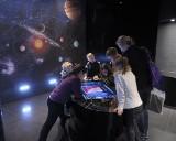 Jutro inauguracja Międzynarodowego Roku Astronomii w Opolu