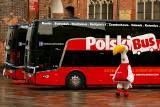 PolskiBus znika z Polski! To koniec biletów za złotówkę!