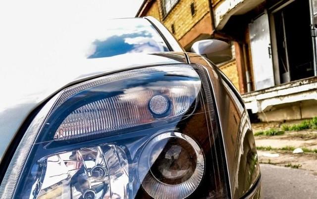 Zaświadczenia VAT-25 nie będzie już wymagane do rejestracji samochodów sprowadzanych z innych krajów Unii Europejskiej
