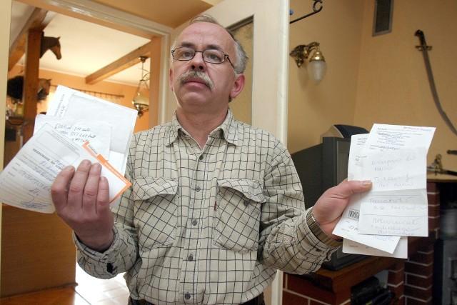 Chętnie zaciągane kredyty hipoteczne sprawiają problem szczególnie dłużnikom w wieku 45–54 lata.