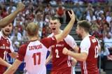 Maciej Muzaj: Każdy sportowiec czeka na igrzyska, ale jeszcze nie awansowaliśmy