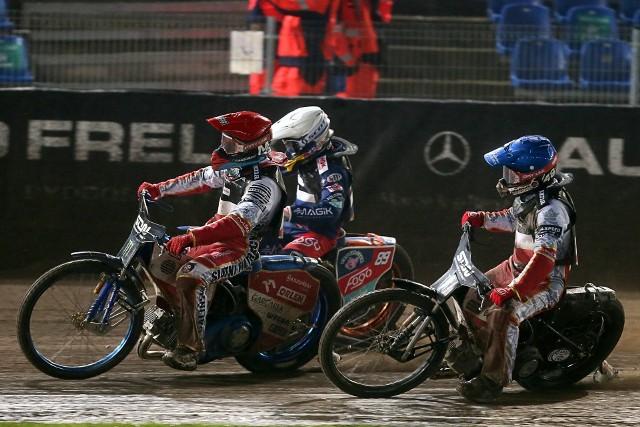 W sezonie 2020 Polacy zdobyli srebrny medal w Speedway of Nations. Wygrali żużlowcy z Rosji.