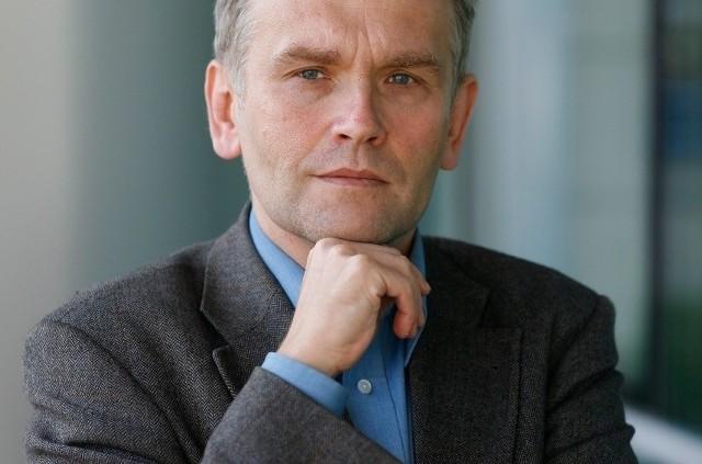 Piotr Zaremba: Prezydent w sondażach pokonuje też Donalda Tuska