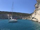 Kochacie żeglarstwo? Czas na greckie wakacje pod żaglami