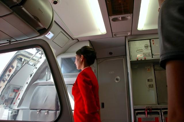 stewardesa filmy erotyczne duże seksowne zdjęcia penisa