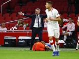 Mecz Polska - Holandia. Przewidywany skład reprezentacji Polski na mecz z Holandią