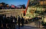 Noc Muzeów 2019. Trójmiejskie ośrodki kultury otwierają się dla nocnych marków [przegląd wydarzeń]