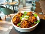 [Koronawirus] Druga edycja festiwalu kulinarnego Delivery Week odbywa się do odwołania - już ponad 160 restauracji. Jak zamówić dania?