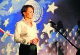 XXX Forum Ekonomiczne: Główne zadanie na dziś to szukanie sposobów powrotu na ścieżkę szybkiego wzrostu gospodarczego Polski