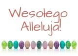 Kartki na Wielkanoc DARMO DO POBRANIA z życzeniami wielkanocnymi. Kartki wielkanocne pobierz i wyślij przez Messengera, WhatsAppa, Facebooka