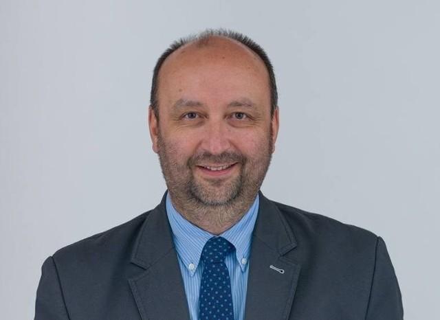 Prof. dr hab. Dariusz Dyczewski został laureatem w dziedzinie nauk artystycznych