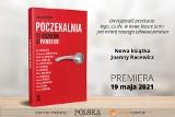 Poczekalnia. 13 rozmów o pandemii. Nowa książka Joanny Racewicz