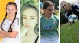 III liga kobiet. Najlepsze strzelczynie grupy południowo-wschodniej. Ranking po kolejce rozegranej 15-16 maja 2021