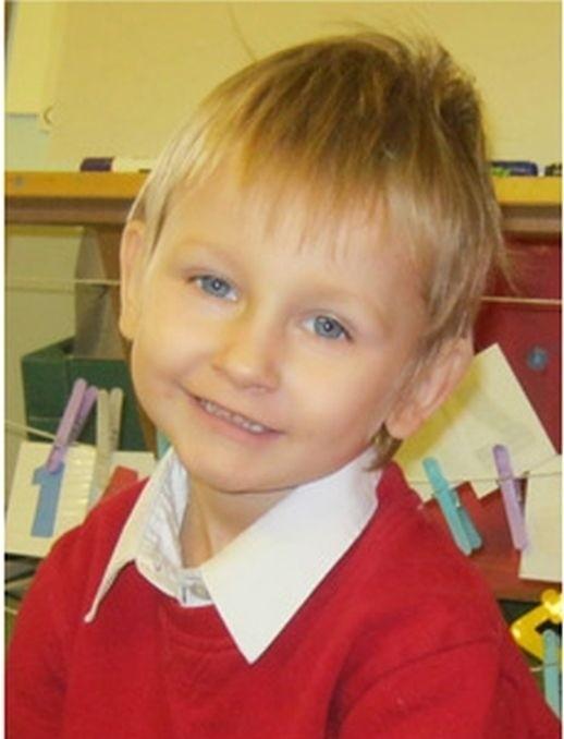 Daniel zmarł w marcu 2012 roku