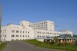 Kryzys w szpitalach w Częstochowie. Lekarze żądają godziwych warunków pracy