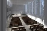 Spór o kościół dominikanów w Katowicach. Rozmowa z architektami i o. Golonką