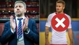 W klubach świetni, w reprezentacji Polski (na razie) nie ma dla nich miejsca?