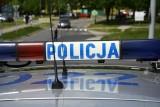 Z amunicją do szpitala. 61-latek z powiatu janowskiego wpadł podczas badania