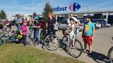 Charytatywny rajd rowerowy już w sobotę w Opolu! Będzie też coś dla miłośników dobrego jedzenia