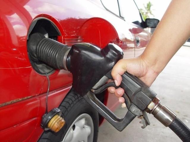 Najtańsza benzyna 95-oktanowa jest w Sandomierzu na stacji paliw HORTUS PLON przy ulicy Przemysłowej.