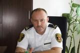 Straż miejska w Łodzi ma nowego szefa. To Wojciech Płoszaj