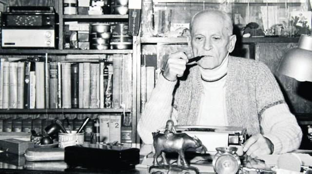 Alfred Szklarski zmarł w 1992 r., ale pozostawił notatki dotyczące dalszych losów Tomka Wilmowskiego. Kolejny tom przygód podróżnika napisał Maciej J. Dudziak, pisarz, etnolog i kulturoznawca