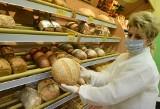 Jak smakuje prawdziwy chleb? W Kielcach ruszyła Kielecka Manufaktura Chleba z rarytasami. Co można kupić? [WIDEO]
