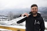 Na igrzyska w Pjongczangu pojedzie jednak dwóch narciarzy alpejskich