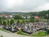 Cmentarzem komunalnym teraz będzie kierowało tylko miasto